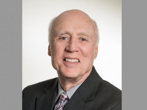 Joseph Edward Fleckenstein Author of Evaluating Organization Development