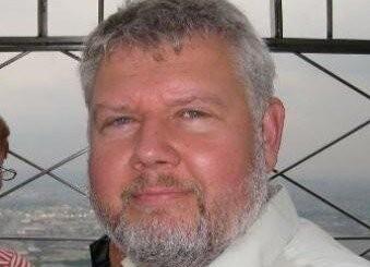 Author - Hans Peter  Hansen