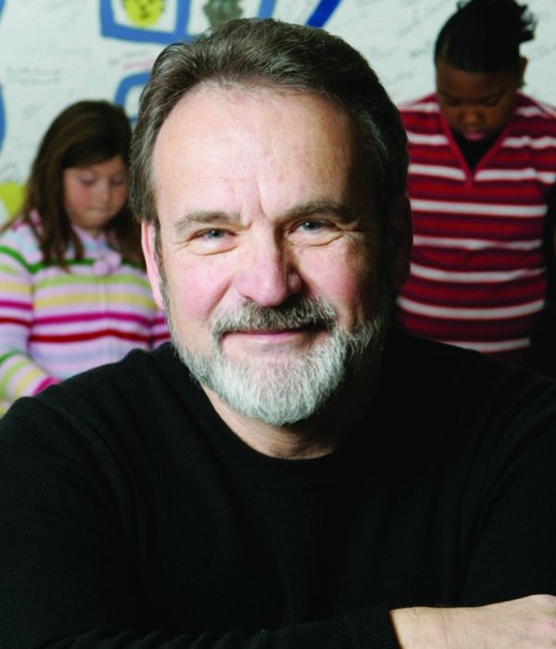 william  steele Author of Evaluating Organization Development