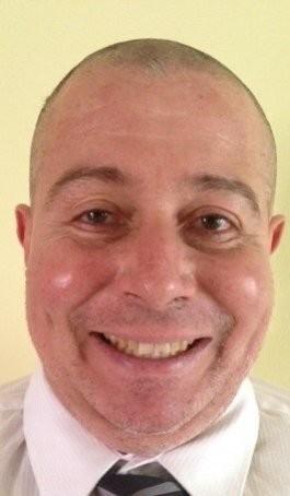 Christopher Martin Cumo Author of Evaluating Organization Development
