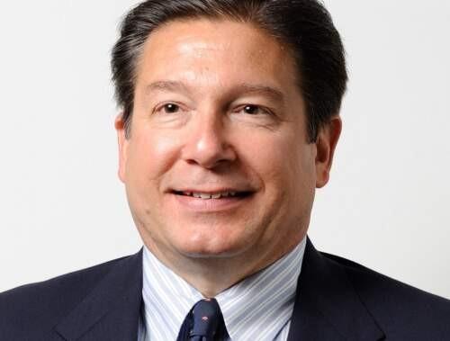 Alan  Greggo Author of Evaluating Organization Development
