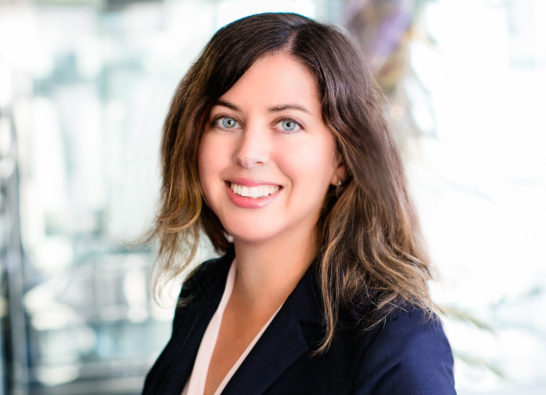 Author - Nicole  Mirra
