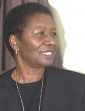 Author - Etta R Hollins