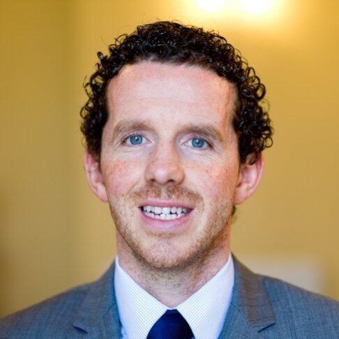 John Michael Nolan Author of Evaluating Organization Development