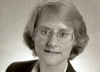 Cj  Rhoads Author of Evaluating Organization Development