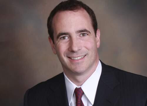 Jeffrey J.  Roth Author of Evaluating Organization Development