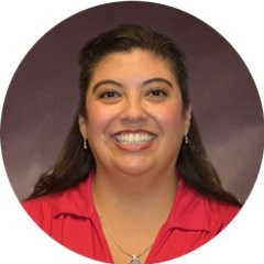 Laura A. Trujillo-Jenks Author of Evaluating Organization Development