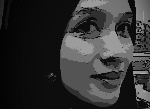 Author - Anitawati  Mohd Lokman, PhD