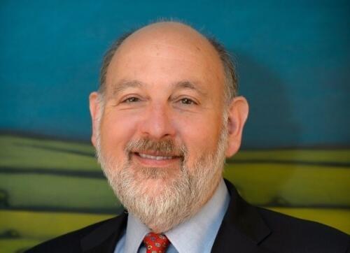 Author - James M.  Greenblatt