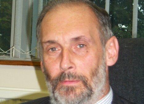 Arthur William Lees Author of Evaluating Organization Development