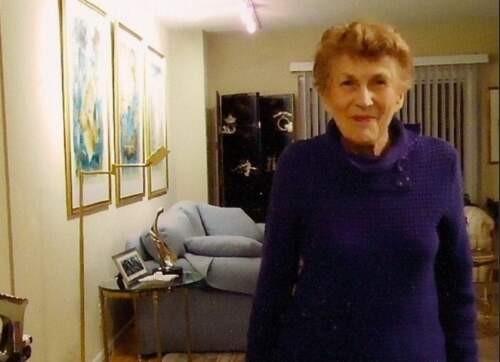 Natalie  Isser Author of Evaluating Organization Development