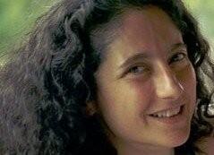 Karen  Pearlman Author of Evaluating Organization Development