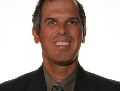 Benjamin  Alter Author of Evaluating Organization Development