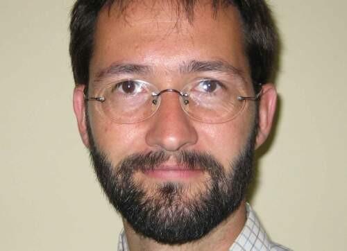 Lars Torsten  Berger Author of Evaluating Organization Development