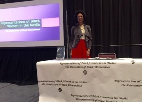 Marquita  Gammage Author of Evaluating Organization Development