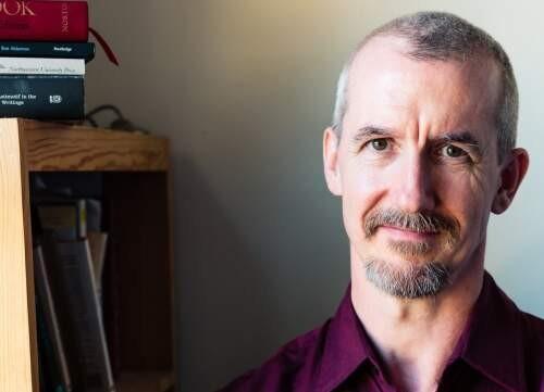 Bret  Alderman Author of Evaluating Organization Development