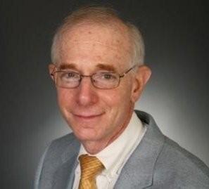 Author - Richard  Kagan