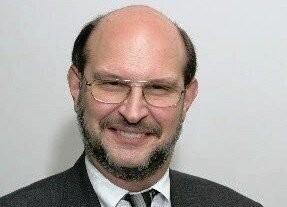 W Bede  Mitchell Author of Evaluating Organization Development