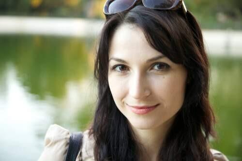 Author - Nilgun  Bayraktar