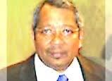 Kenneth  Bainey Author of Evaluating Organization Development