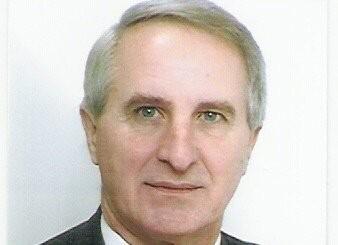 Lyubomir T.  Gruyitch Author of Evaluating Organization Development