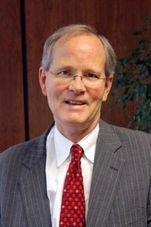 John  Glaser Author of Evaluating Organization Development