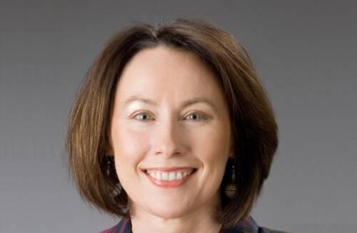 Author - Margaret Jane Pack