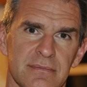 Author - Christopher  Eberle