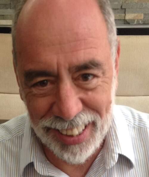 Sanford  Schram Author of Evaluating Organization Development