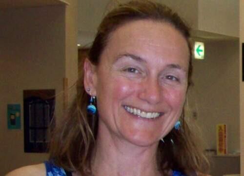 Stephanie Daventry French Author of Evaluating Organization Development