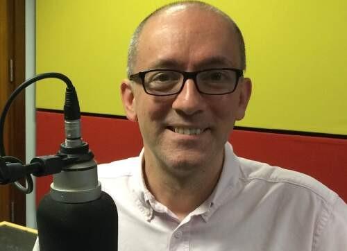 Peter  Stewart Author of Evaluating Organization Development
