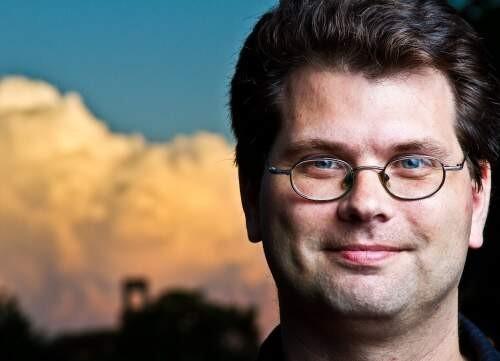 JACOB  JUNTUNEN Author of Evaluating Organization Development