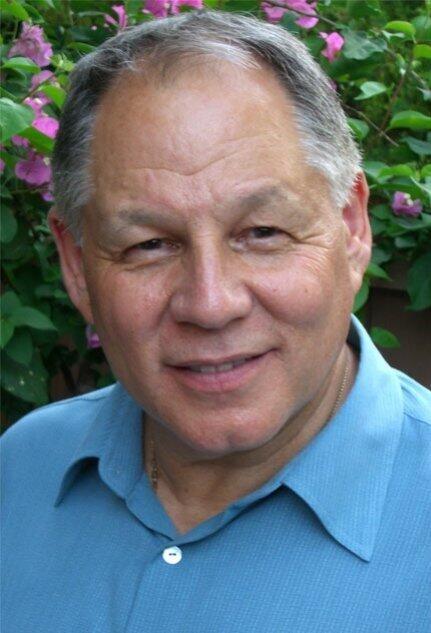 Philip Gene Bennett Author of Evaluating Organization Development