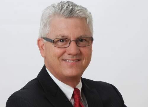 Author - Robert D Lewis