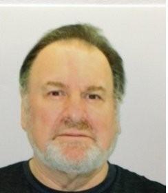 Raymond  Cooper Author of Evaluating Organization Development