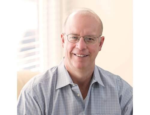 Author - Charles William Protzman