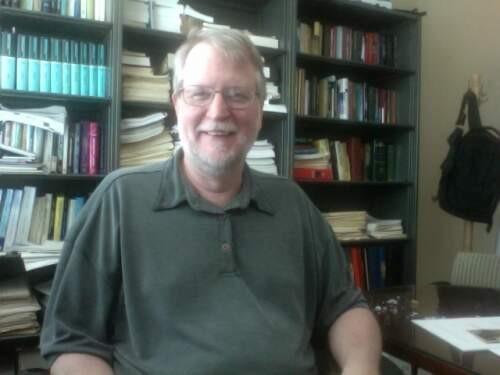 Walter Mark  Wilcox Author of Evaluating Organization Development
