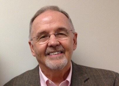 James R. Dudley Author of Evaluating Organization Development