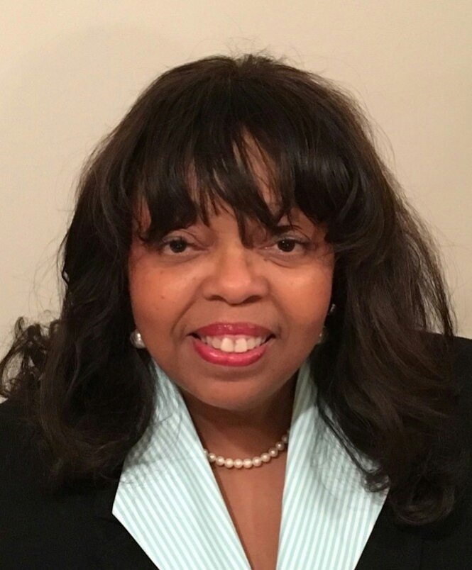 Gloria D. Campbell-Whatley Author of Evaluating Organization Development