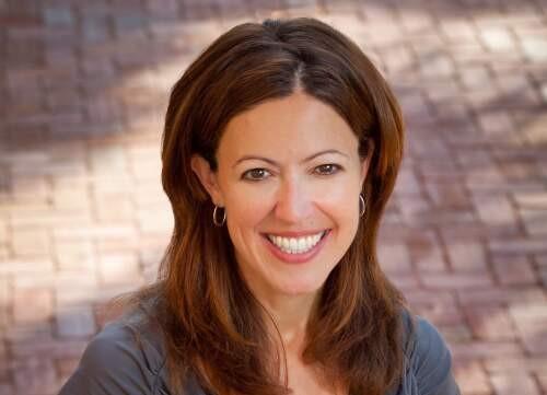 Janine A Parry Author of Evaluating Organization Development
