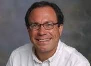 Andrew  Barkley Author of Evaluating Organization Development