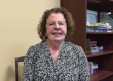 Megan  Sullivan Author of Evaluating Organization Development