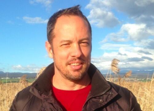 Raoul  Adam Author of Evaluating Organization Development