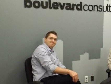 Ryan  Burge Author of Evaluating Organization Development