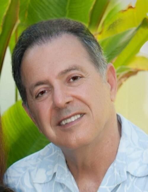 Paul Charles  Topalian Author of Evaluating Organization Development