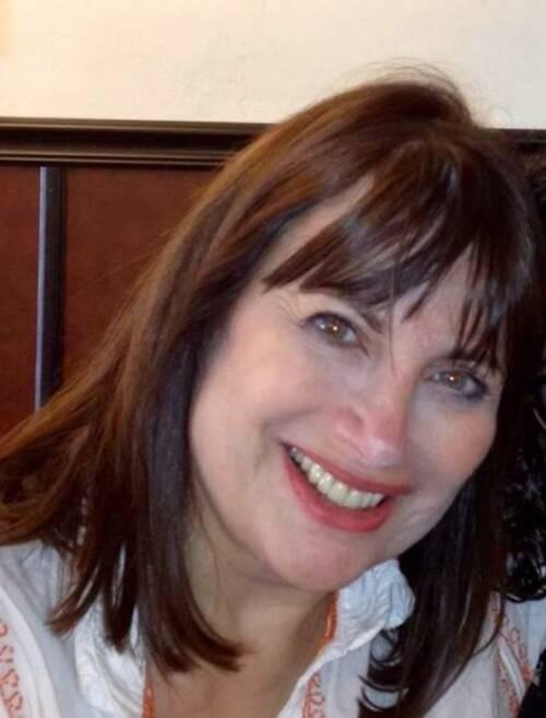 Author - Phyllis  Kosminsky