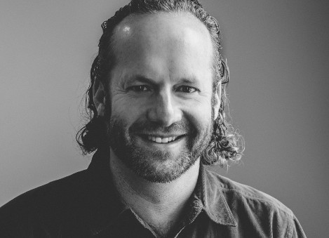 Author - Paul W McMullin