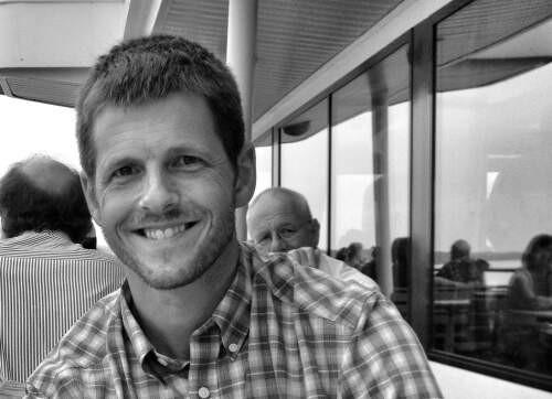 David  Shepherd Author of Evaluating Organization Development