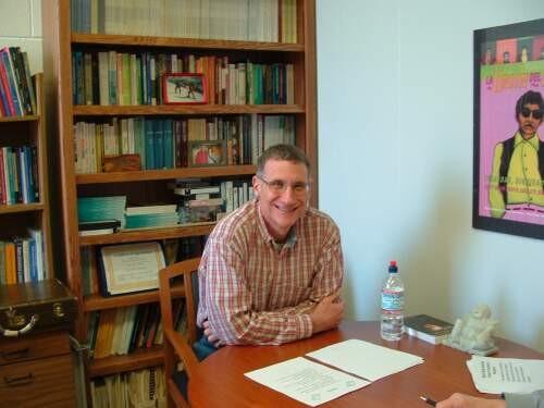 Peter Morris Lichtenstein Author of Evaluating Organization Development