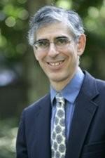 Author - Michael Aaron Leeds